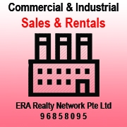 Commercial & Industrial Leasing and Sale 96858095